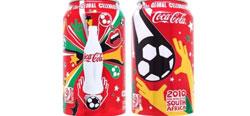 FIFA 2018 limitált szériás termékek