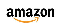 Stresszmentes csomagolás az Amazontól