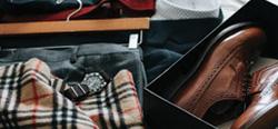 Botrány a divatiparban: a ruhaégetés + ami mögötte van