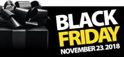 Te felkészültél a Black Friday-re?