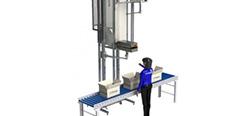 AIRplus® Ergofeed fóliagyártó gép