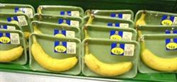 Felesleges élelmiszercsomagolás