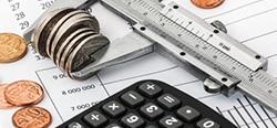 A logisztikai költségek csökkentésének tízparancsolata
