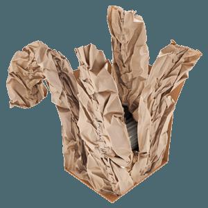 Paperplus térkitöltő papír