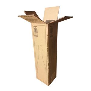 Borszállító doboz