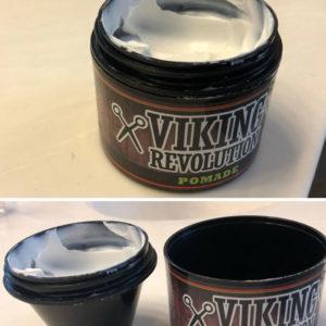 false-misleading-packaging-design-66-5bcd6ef5bfe7d__700