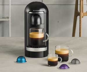 Kávéfogyasztás környezetvédelmi szempontból