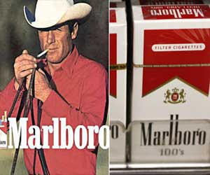 Lefegyverezett dohánygyárak