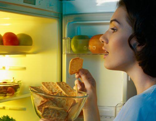élelmiszer-hulladék
